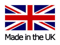 Tritex-NDT-made-in-the-UK