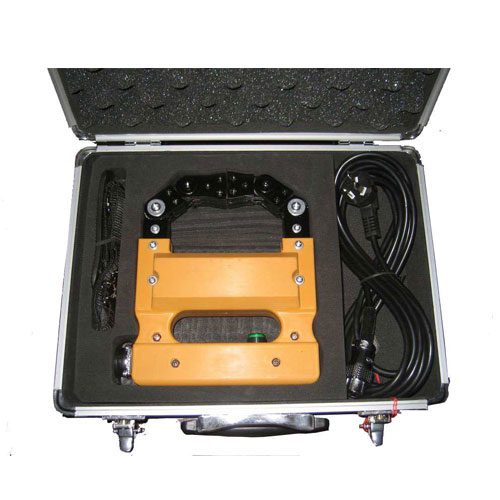 AJE-220-AC-Magnetic-Yoke-Flaw-Detector-2
