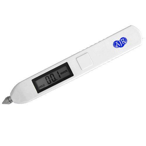 AVM-60-Series-Pen-Type-Vibration-Meter