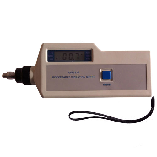 AVM-63A-Pocketable-Vibration-Meter_1