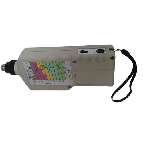 AVM-63A-Pocketable-Vibration-Meter_2