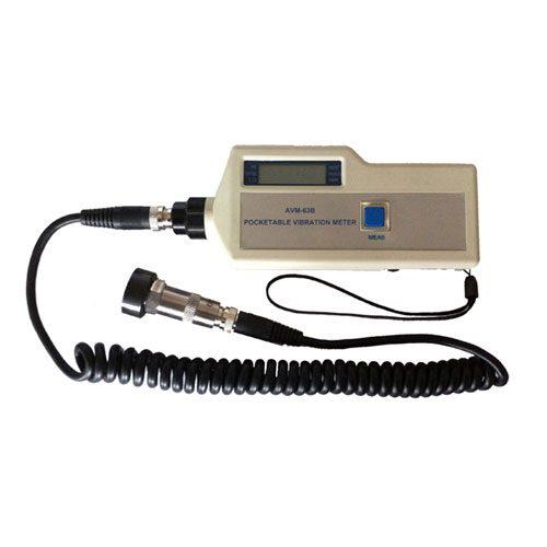 VM-63B-Pocketable-Vibration-Meter_1