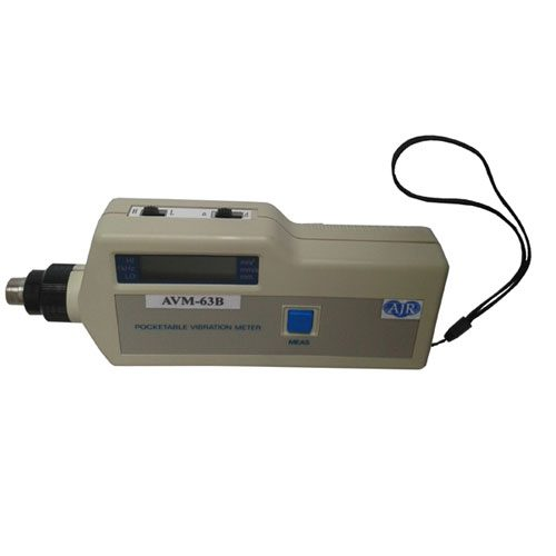 AVM-63B-Pocketable-Vibration-Meter_3