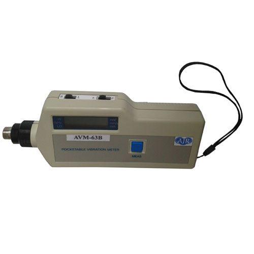 AVM-63B-Pocketable-Vibration-Meter_3