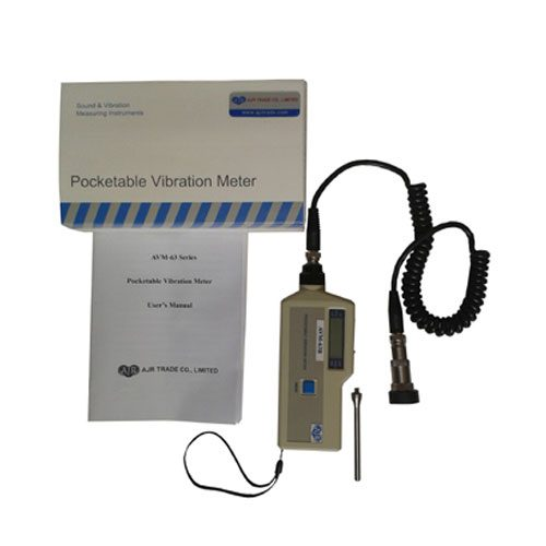 AVM-63B-Pocketable-Vibration-Meter_4