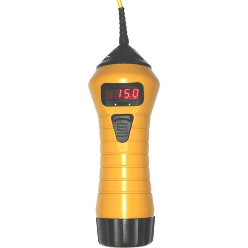 Tritex-NDT-Multigauge-3000-Underwater-500