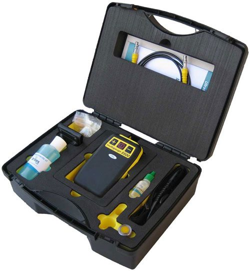 Tritex-NDT-Multigauge-5500-Kit