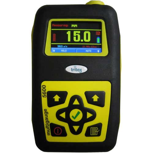 Tritex-NDT-Multigauge-5600-Hand-Held