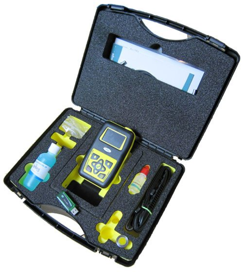 Tritex-NDT-Multigauge-5700-Kit