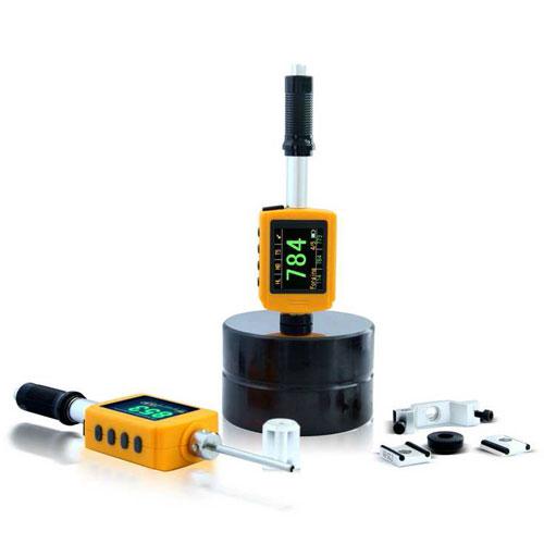 AJH600-Pen-Type-Hardness-Tester_1