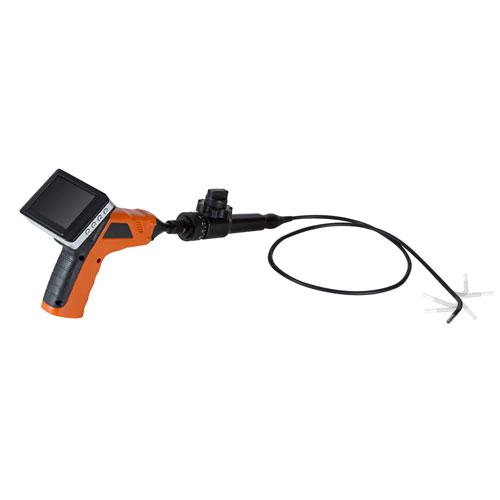 AJR-NDT-35045-Model-Industrial-Videoscope-Endscope-Borescope