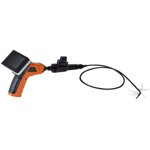 AJR-NDT-35090-Model-Industrial-Videoscope-Endscope-Borescope