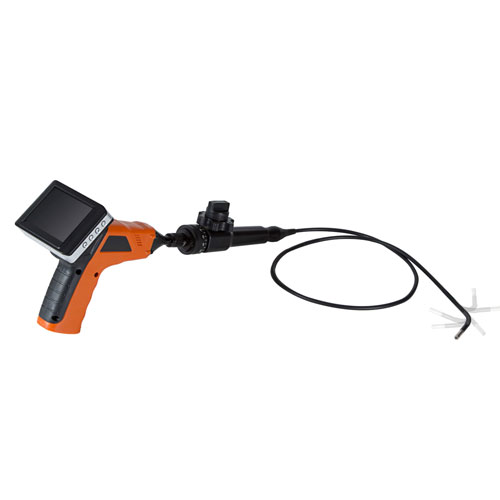 AJR-NDT-35170-Model-Industrial-Videoscope-Endscope-Borescope