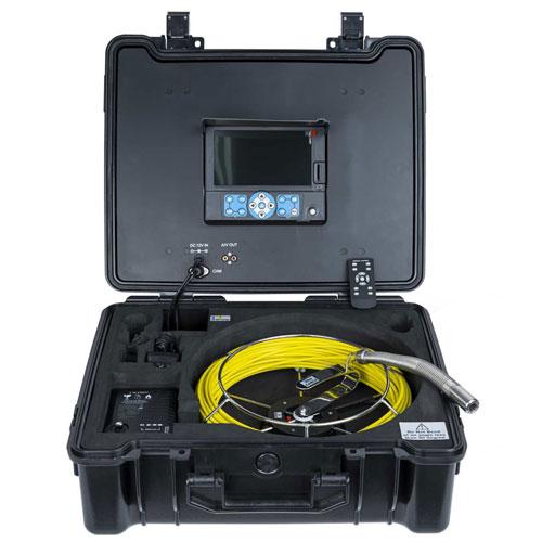 AJR-NDT-70020--70030--70040-Model-Industrial-Videoscope-Endscope-Borescope