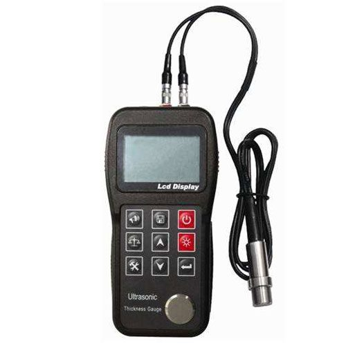 AJR-NDT-ATG130-Ultrasonic-Thickness-Gauge