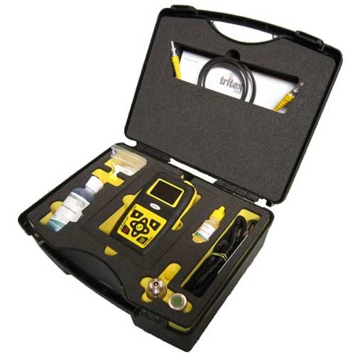 Tritex-MG5650-Surveyor-kit