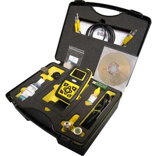 Tritex-MG5750-Surveyor-Datalogger-kit