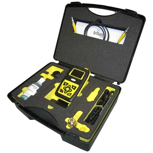 Tritex-Multigauge-5350-GRP-Datalogger-Kit