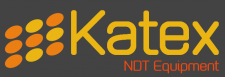 Katex NDT Equipment